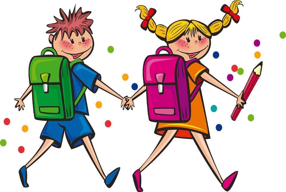 colori-vivaci-per-camerette-bambini-nf78