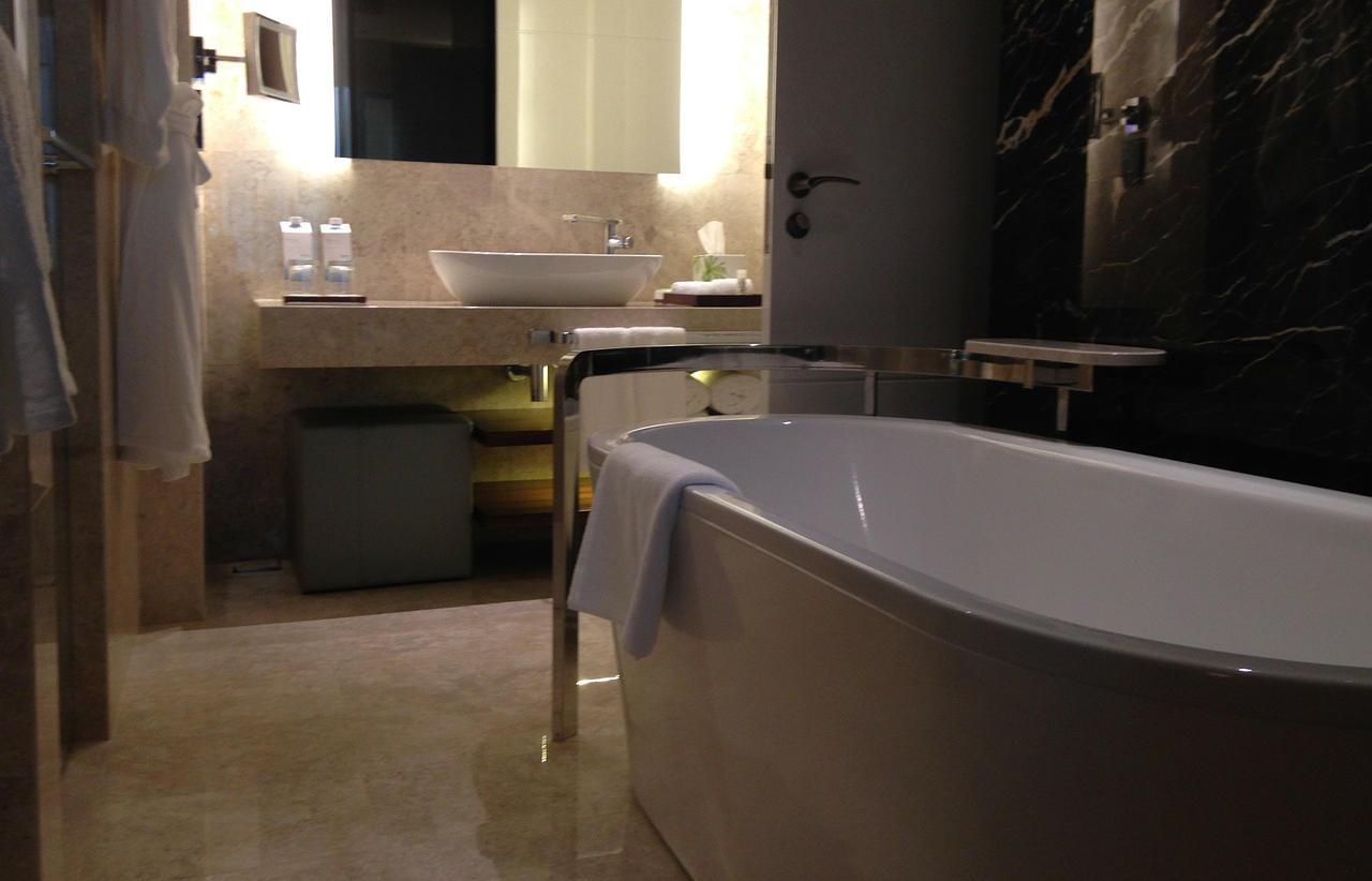 Vasca o doccia architettura a domicilio - Soluzioni vasca doccia ...