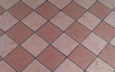 Pavimenti: posa dritta o posa diagonale?