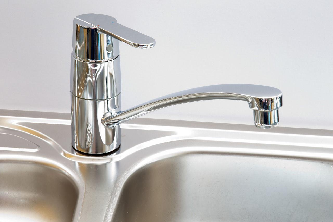 Lavello cucina una vasca o due vasche?-Architettura a domicilio®
