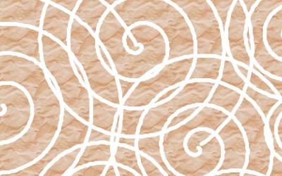 Carta da parati o tinteggiatura? Pro e contro
