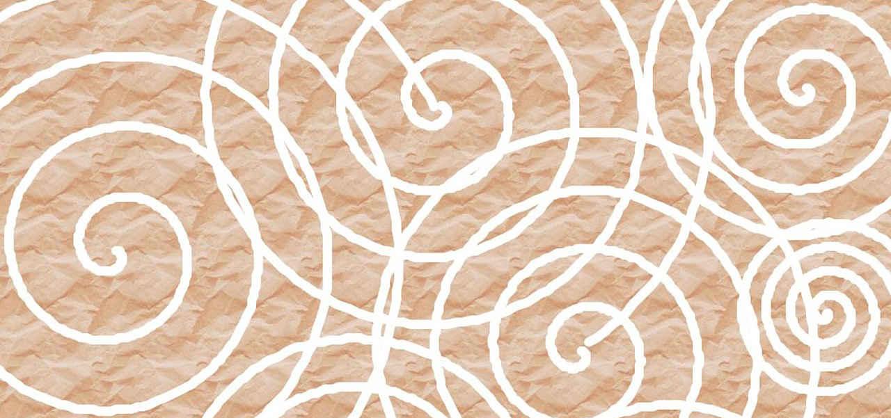 Carta da parati o tinteggiatura pro e contro architettura for Carta da parati mappamondo