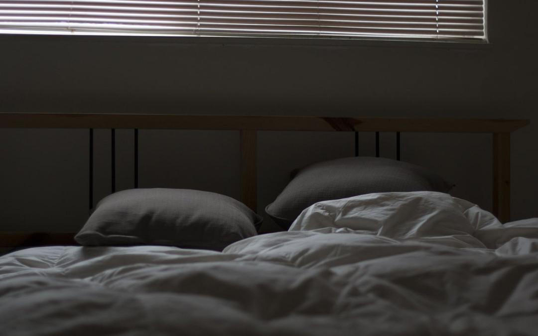 10 consigli per scegliere il letto