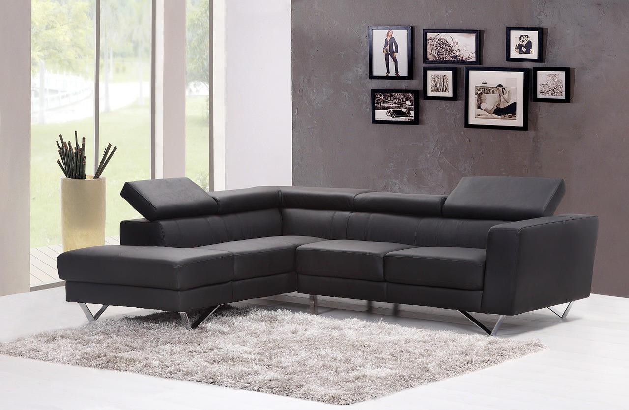 stile di arredo per la casa: 5 tendenze-architettura a domicilio® - Casa Arredamento Minimal