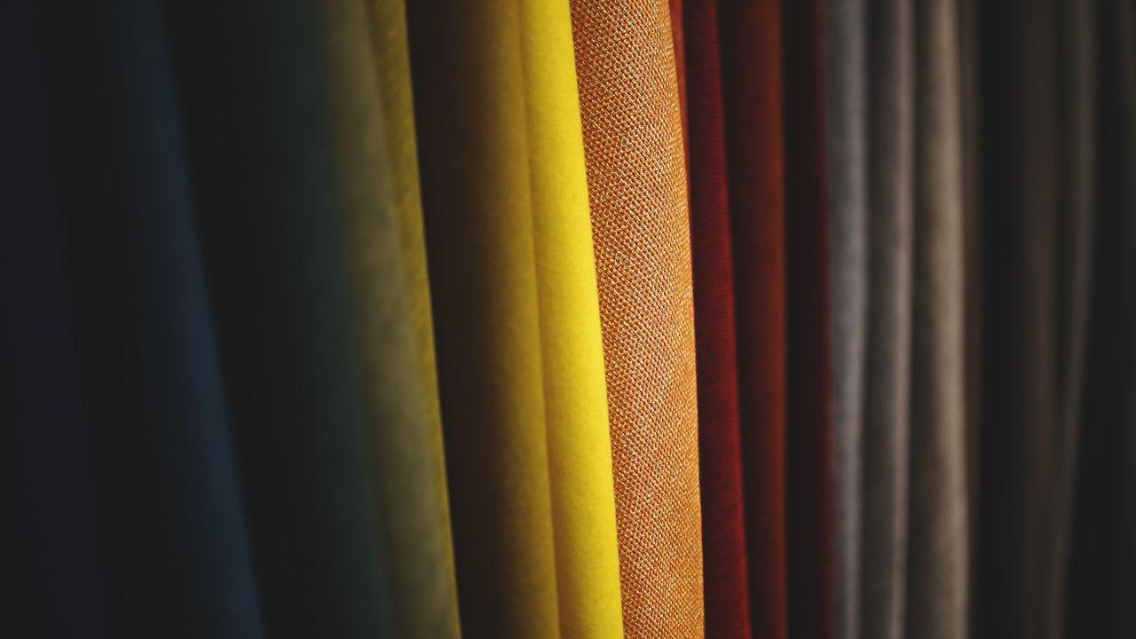 Abbinamento dei colori in casa architettura a domicilio - Casa a colori ...