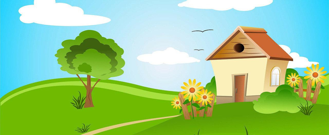 Consigli su come vendere casa architettura a domicilio - Come vendere casa ...