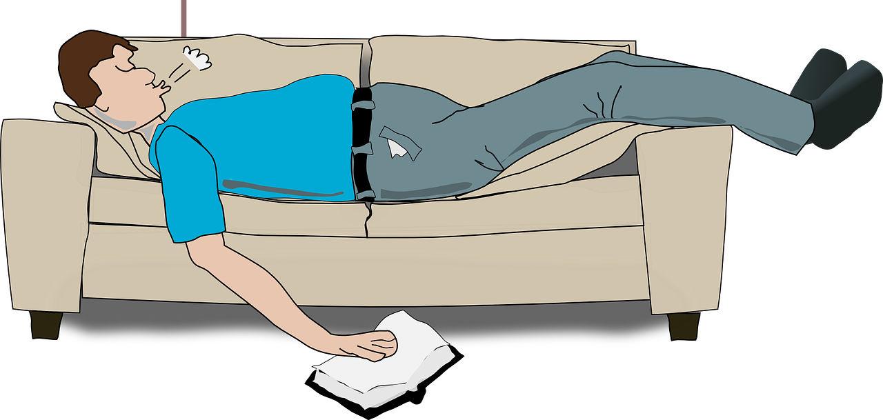 Divano letto comodo per dormire architettura a domicilio - Divano letto comodo per dormire ...