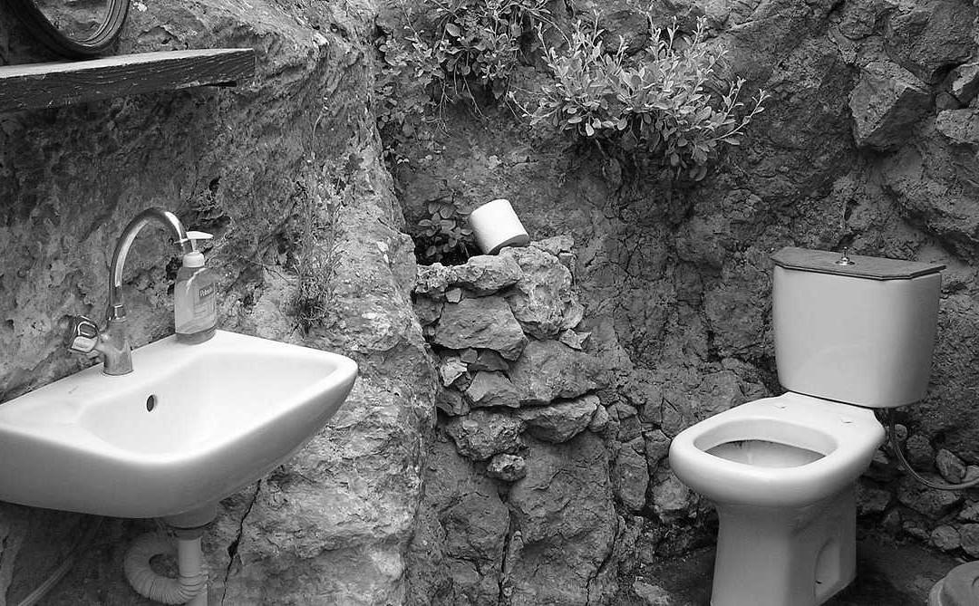 Dotazione minima bagno principale e secondario