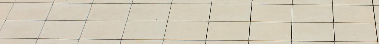 pavimento in grès porcellanato e simili anni 90
