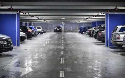 Dove parcheggiare a Verona