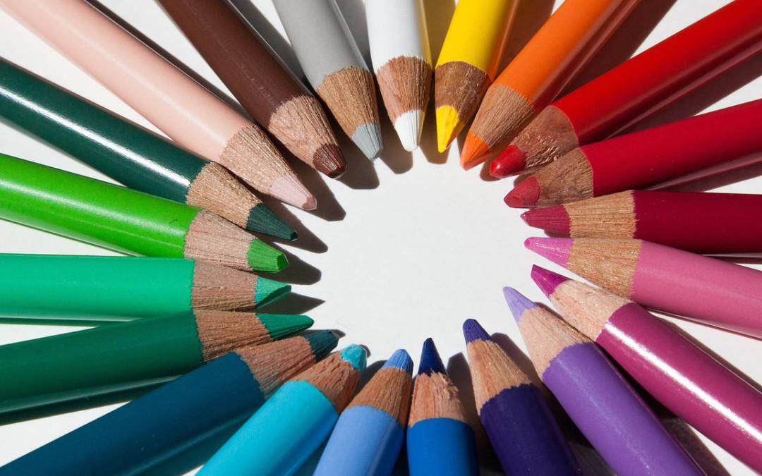 Palette di colori-Tonalità-Color palette online