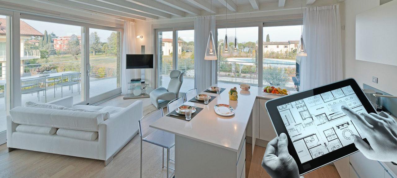 Architetto online progetto online finiture e for Progettare casa online gratis