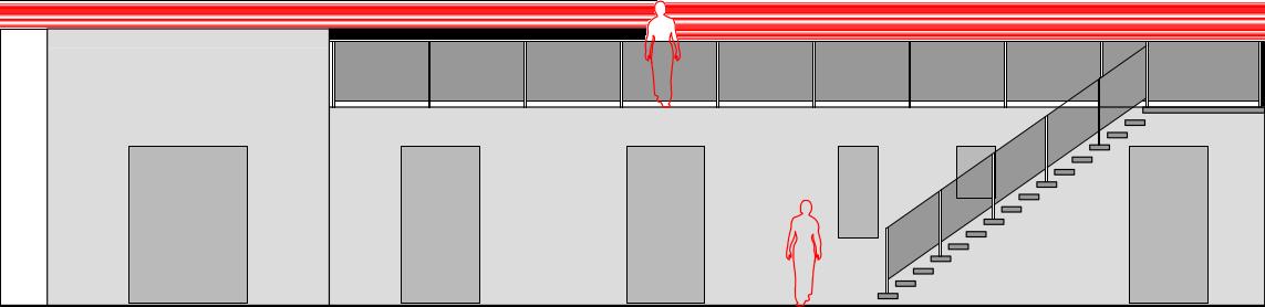 70 mq planimetria 70 mq planimetria progetto casa mq free la mappa strutturale prevede inoltre - Progetto casa 70 mq ...