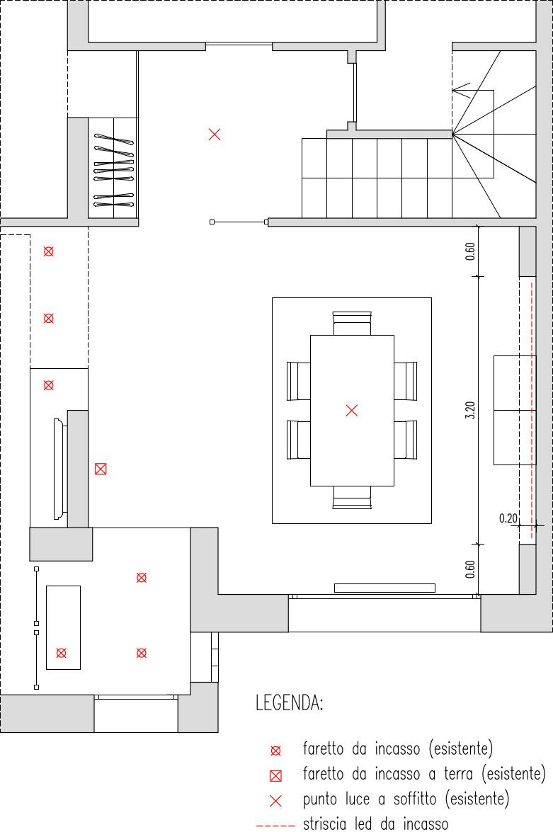 Letto Matrimoniale Contenitore Mondo Convenienza ~ Ispirazione Interior Design & Idee Mobili