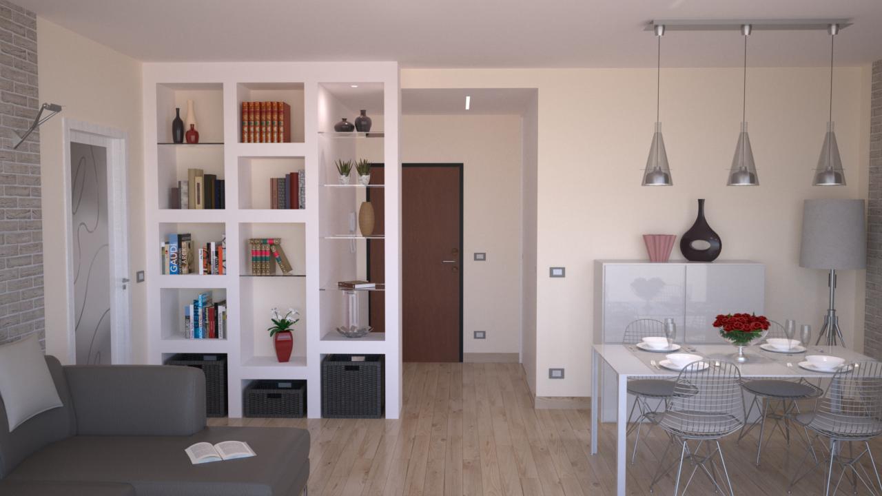 Progetto online mq architettura a domicilio