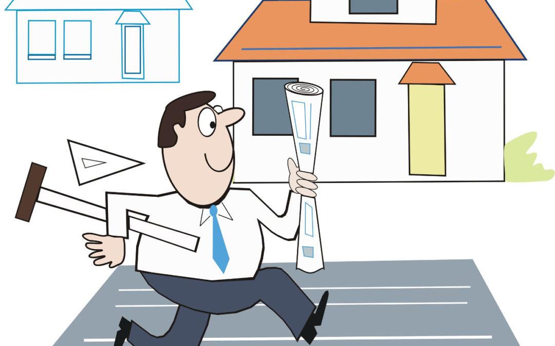 Ecco perché non lavorare gratis: Architetto online gratis, Progetto online gratis, Architetto online low cost-Architettura a domicilio®