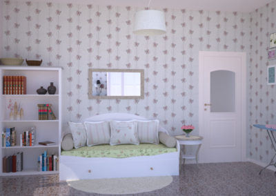 progetto-online-camera-shabby-chic