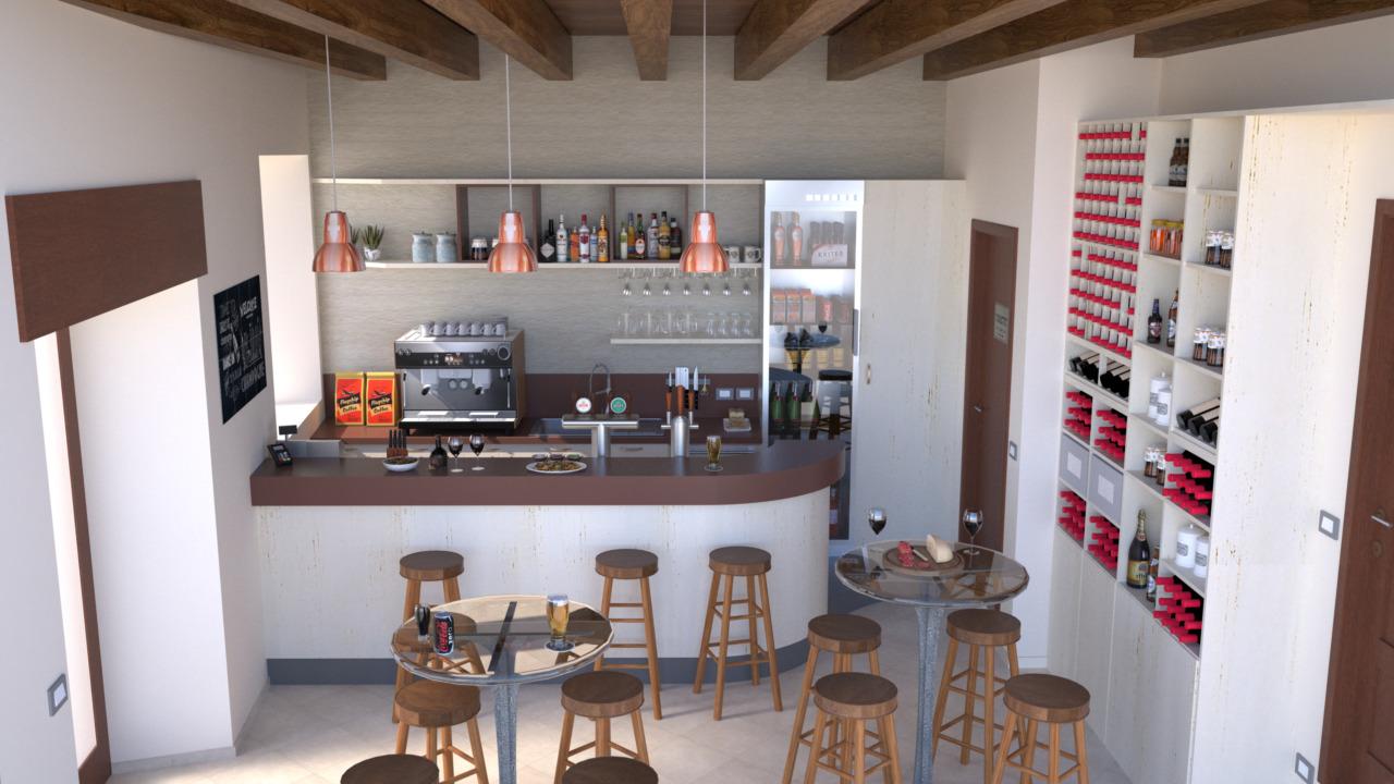 Progetto online 25 mq architettura a domicilio for Giardino 30 mq progetto