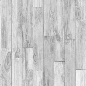 Schemi Di Posa Gres Porcellanato Effetto Legno 20x120.Pavimenti Posa Dritta O Posa Diagonale Architettura A
